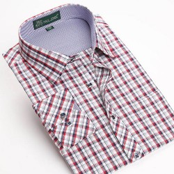 2015-new-arrival-Men-s-shirts-Long-sleeve-brand-dress-shirt-men-High-quality-autumn-plaid-1