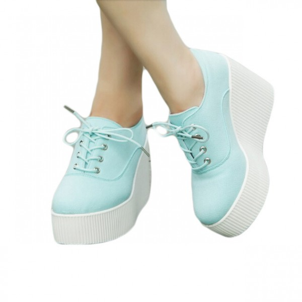 2015-new-autumn-canvas-wedges-shoes-platform-casual-shoes-lacing-women-s-ultra-high-heels-shoes-1