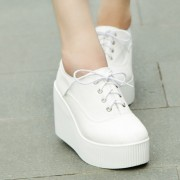 2015-new-autumn-canvas-wedges-shoes-platform-casual-shoes-lacing-women-s-ultra-high-heels-shoes-6