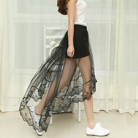 2015-new-summer-women-s-sexy-lace-skirts-perspective-skirts-womens-fashion-long-section-skirt-1
