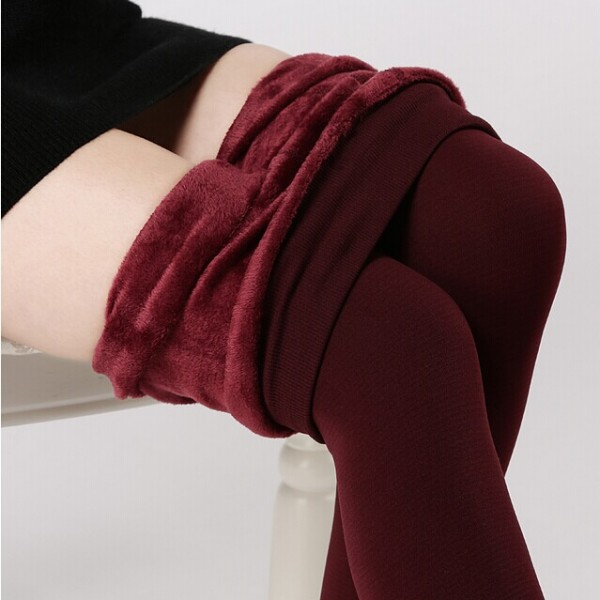 2015-plus-cashmere-leggings-woman-girls-Casual-Warm-Winter-Faux-Velvet-Knitted-Thick-Slim-Leggings-Super-1