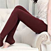 2015-plus-cashmere-leggings-woman-girls-Casual-Warm-Winter-Faux-Velvet-Knitted-Thick-Slim-Leggings-Super-3