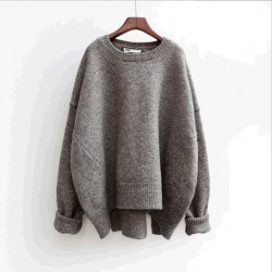2016-New-Arriva-Fall-Fashaion-Wool-Sweaters-Women-Burderry-Pullovers-Jumpers-Korean-Knitted-Sweater-Tops-Blusa-1