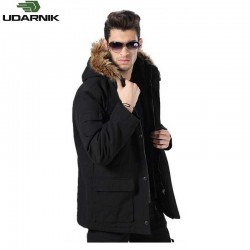 2016-New-High-Quality-Winter-Men-s-Military-Parka-Men-Jackets-And-Coats-Army-Green-Warm-1