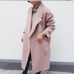 2016-New-Women-Winter-Coats-Jackets-Thick-Winter-Poncho-Coats-Belt-Long-Jackets-High-Quality-Winter-1