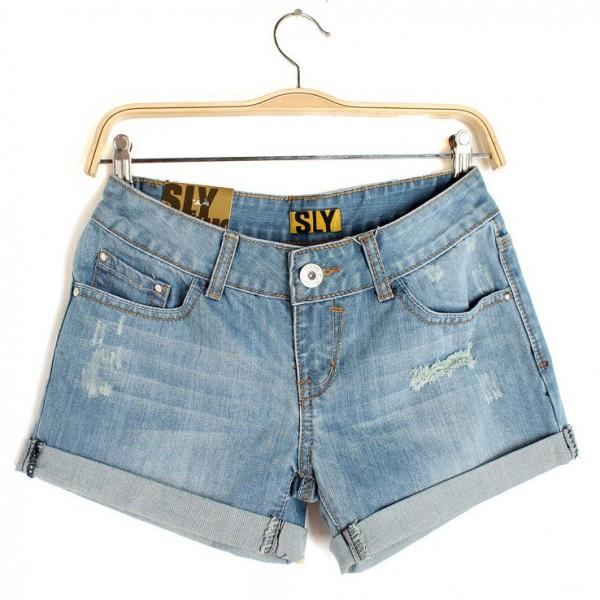 2016-Summer-Fashion-Style-Women-Shorts-Jeans-Feminino-Big-Size-XL-Shorts-Women-Free-Shipping-1-1