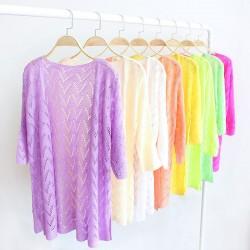 2016-Womens-11-Colors-Cardigan-Kimono-Long-Sleeve-Crochet-Cardigans-Hollow-out-Women-Clothing-Long-Sweaters-1