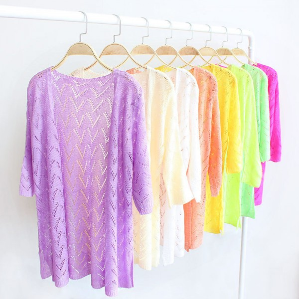 2016-Womens-11-Colors-Cardigan-Kimono-Long-Sleeve-Crochet-Cardigans-Hollow-out-Women-Clothing-Long-Sweaters-1