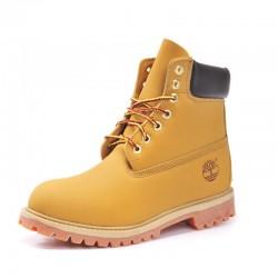 39-47-Genuine-Leather-Boots-Winter-Men-Boots-Fashion-Winter-Boots-Men-Leather-Shoes-Plus-Size-1