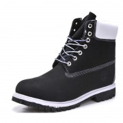 39-47-Genuine-Leather-Boots-Winter-Men-Boots-Fashion-Winter-Boots-Men-Leather-Shoes-Plus-Size-5