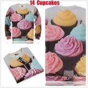 3D-print-women-men-cute-sexxy-Alvin-Simpson-Minions-cupcake-Micky-SpongeBob-Titanic-sweatshirt-hoodie-Gift-6