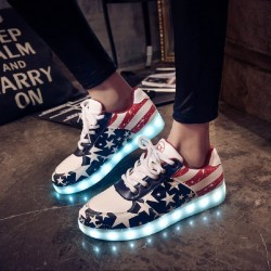 7-Colors-luminous-shoes-unisex-led-glow-shoe-men-women-fashion-USB-rechargeable-light-led-shoes-1