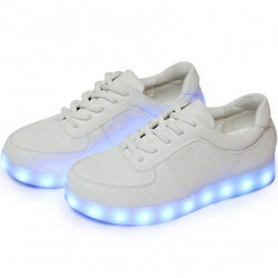 8-Colors-LED-luminous-shoes-unisex-Casual-Shoe-men-women-fashion-USB-charging-light-shoes-colorful-1