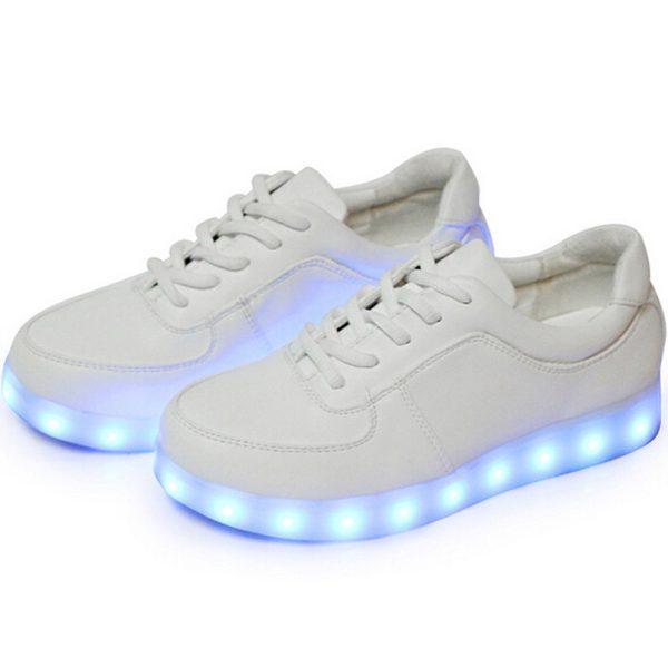 8-Colors-LED-luminous-shoes-unisex-Casual-Shoe-men-women-fashion-USB-charging-light-shoes-colorful-1