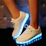 8-Colors-LED-luminous-shoes-unisex-Casual-Shoe-men-women-fashion-USB-charging-light-shoes-colorful-2