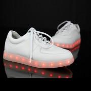 8-Colors-LED-luminous-shoes-unisex-Casual-Shoe-men-women-fashion-USB-charging-light-shoes-colorful-3