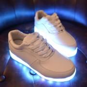 8-Colors-LED-luminous-shoes-unisex-Casual-Shoe-men-women-fashion-USB-charging-light-shoes-colorful-4