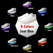 8-Colors-LED-luminous-shoes-unisex-Casual-Shoe-men-women-fashion-USB-charging-light-shoes-colorful-5