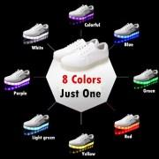 8-Colors-LED-luminous-shoes-unisex-Casual-Shoe-men-women-fashion-USB-charging-light-shoes-colorful-5