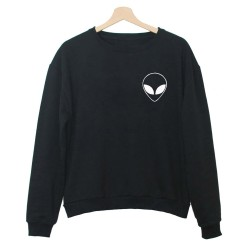 Alien-Sweatshirt-Woman-Harajuku-Streetstyle-Pull-Alien-Print-Black-Hoodie-Crewneck-Pullover-Hoodies-For-Women-Girl-1