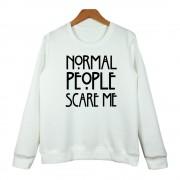 American-Horror-Story-Hoodie-Funny-Letter-Print-Normal-People-Scare-Me-Sweatshirt-Sport-Tracksuit-Womens-Crew-2