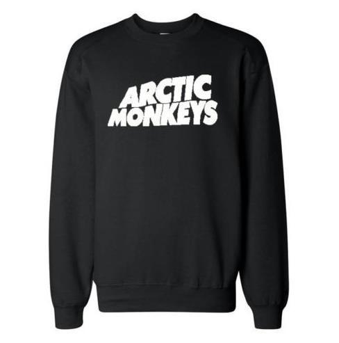 Arctic-Monkeys-Letter-Print-Women-Sweatshirt-Cotton-Casual-Hoody-Hipster-Plus-Size-Street-Jumper-TZ205-856-1