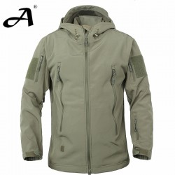 Army-Camouflage-Coat-Military-Jacket-Waterproof-Windbreaker-Raincoat-Hunting-Clothes-Army-Jacket-Men-Outdoor-Jackets-And-1