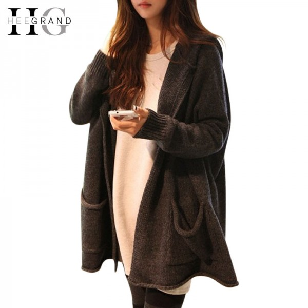 Autumn-Hot-Selling-Cardigan-Women-Full-Sleeve-Long-Loose-Knitted-Cardigans-Hooded-Sweater-For-Young-Lady-1