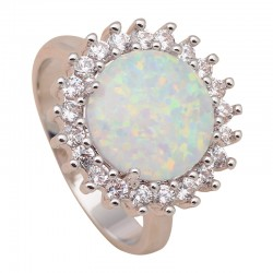 Big-round-opal-design-High-quality-White-fire-Opal-Silver-Stamped-zircon-fashion-jewelry-Rings-USA-1