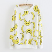 Bird-Banana-Owl-Print-Cute-Thin-Cotton-Hoodies-For-Women-Sport-Suit-Active-Autumn-Winter-Pullovers-4