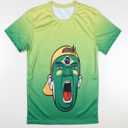 Brand-New-Creative-World-Flag-3D-T-Shirt-Popular-Short-Sleeve-Men-T-Shirt-Unique-Styles-1