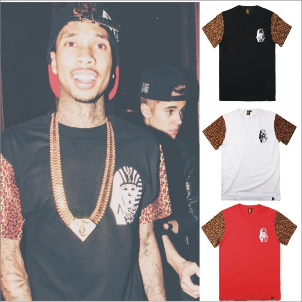 Brand-cotton-last-Kings-justin-bieber-clothes-mens-t-shirts-high-quality-lk-hip-hop-t-1