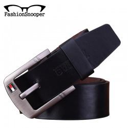 Business-Trouser-Luxury-Belt-Men-Cowboy-Male-Waist-Strap-Leather-Man-Alloy-Pin-Buckle-Long-Strap-1