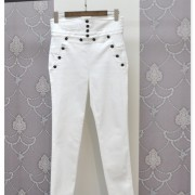 Buttons-Thick-High-Waist-Vintage-Jeans-2016-Pre-Spring-White-Denim-Jeans-Women-Pantalones-Mujer-Females-2