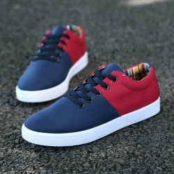 Canvas-shoes-men-zapatos-mujer-men-shoes-2015-new-arrival-Korean-patchwork-Casual-shoes-6-10-1