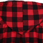 Casual-Women-Red-Plaid-Long-Sleeve-Coat-Jacket-Sweatshirt-Hooded-Outerwear-Jumper-Pullover-Plaid-Sudaderas-Mujer-3