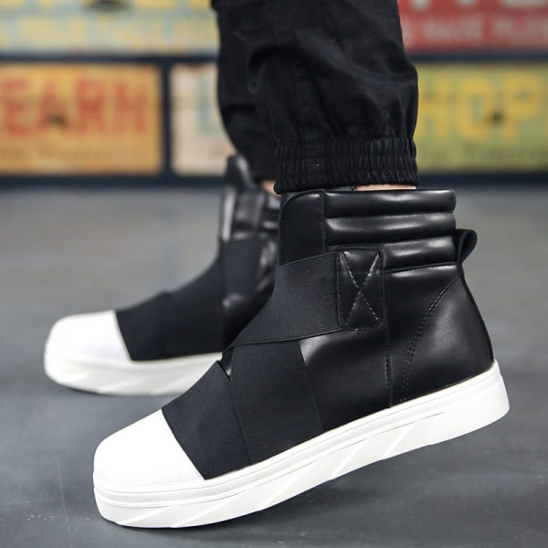 Casual-men-platform-shoes-Spring-autumn-fashion-ankle-boots-High-quality-slip-on-comfortable-casual-shoes-1
