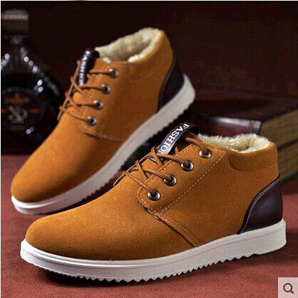 Casual-shoes-men-warm-zapatos-hombre-men-shoes-casual-2015-hot-fashion-Plus-cotton-lace-up-1