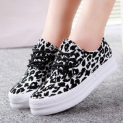 Casual-shoes-women-2015-new-fashion-Leopard-canvas-shoes-for-women-women-shoes-white-platform-shoes-4