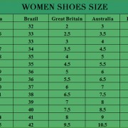 Casual-shoes-women-2015-new-fashion-Leopard-canvas-shoes-for-women-women-shoes-white-platform-shoes-6