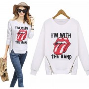 Cute-Women-Pullover-Warm-Sportwear-Hoodies-Sudaderas-Mujer-Tracksuit-For-Women-Loose-Letter-Printed-Lips-Sweatshirts-2