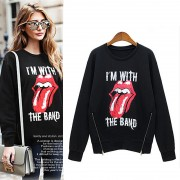 Cute-Women-Pullover-Warm-Sportwear-Hoodies-Sudaderas-Mujer-Tracksuit-For-Women-Loose-Letter-Printed-Lips-Sweatshirts-3