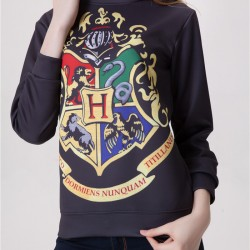 Drop-Ship-Casual-Women-Printed-Sweatshirt-Hoody-Harajuku-Hogwarts-School-of-Witchcraft-and-Wizardry-Digital-Printing-1