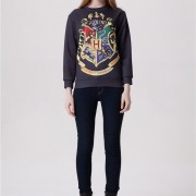 Drop-Ship-Casual-Women-Printed-Sweatshirt-Hoody-Harajuku-Hogwarts-School-of-Witchcraft-and-Wizardry-Digital-Printing-2