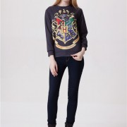 Drop-Ship-Casual-Women-Printed-Sweatshirt-Hoody-Harajuku-Hogwarts-School-of-Witchcraft-and-Wizardry-Digital-Printing-3