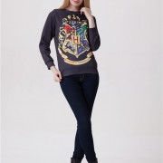 Drop-Ship-Casual-Women-Printed-Sweatshirt-Hoody-Harajuku-Hogwarts-School-of-Witchcraft-and-Wizardry-Digital-Printing-4