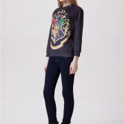 Drop-Ship-Casual-Women-Printed-Sweatshirt-Hoody-Harajuku-Hogwarts-School-of-Witchcraft-and-Wizardry-Digital-Printing-5