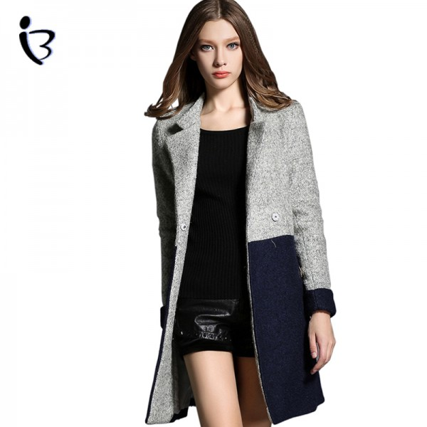 European-Trench-Coat-2015-New-Fashion-Women-s-Long-Solid-Elegant-Woolen-Coat-Winter-Womens-1