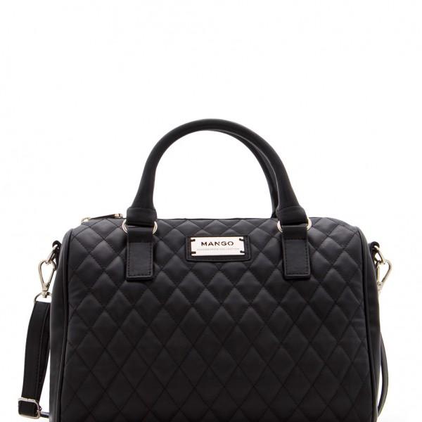 European-and-American-new-PU-handbag-black-MNG-women-leather-handbags-shoulder-bags-1