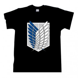 Fashion-Attack-On-Titan-Clothing-Cosplay-Mens-Womens-T-shirt-Tee-More-Colors-1-1